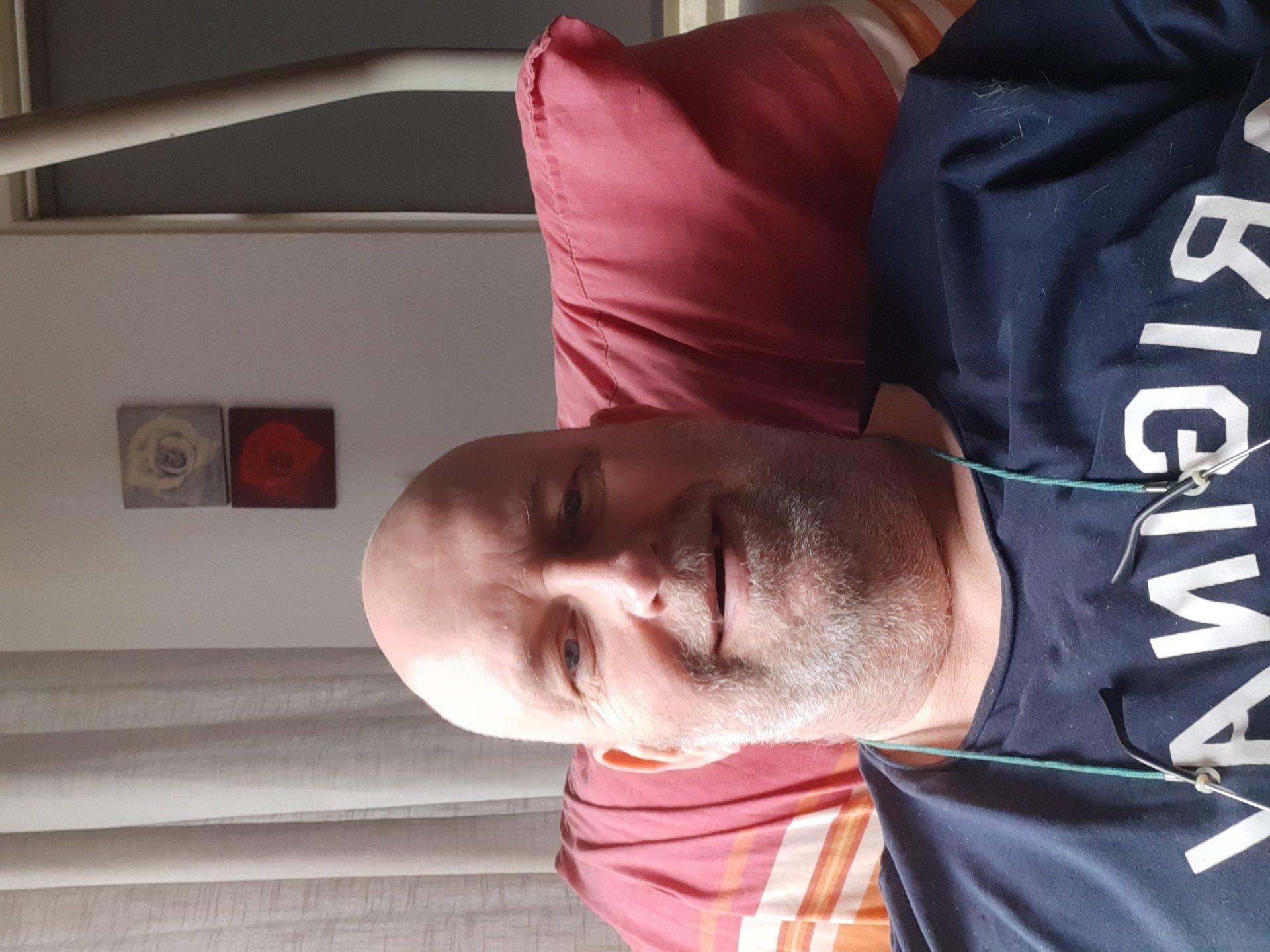 Brouwer uit Drenthe,Nederland