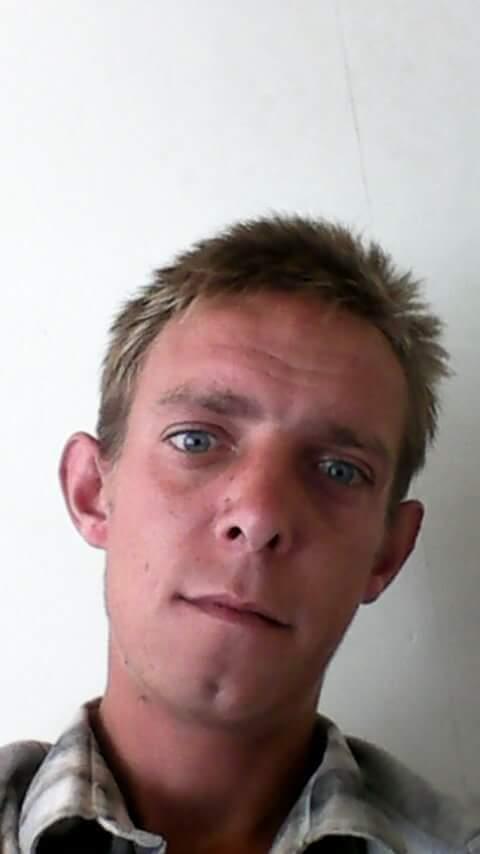 Damian997sz uit Noord-Holland,Nederland