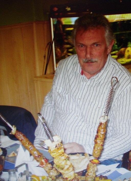geilejacques uit Zuid-Holland,Nederland